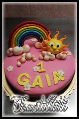 sole arcobaleno (Chantillitti) Tags: pdz