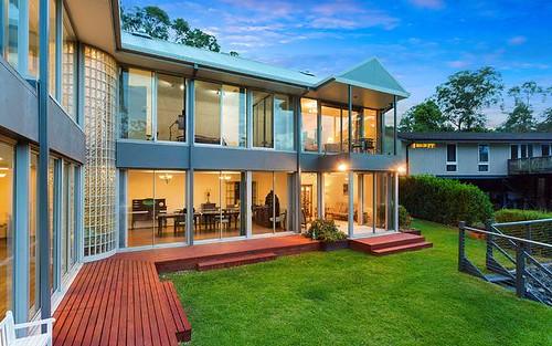 9 William Place, North Rocks NSW