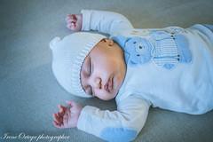 Enea 26-03-2017 (irene.ortega.photographer) Tags: newborn neonato family baby newbornphotography