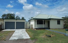 3 Western Ave, Tarro NSW