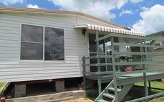 Site 54 Alstonville Leisure Village, Ballina Rd, Alstonville NSW