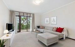 7/280 Pacific Highway, Greenwich NSW