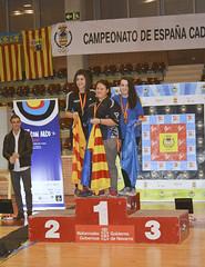 Campeonato de España-0579