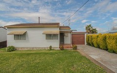 4 Pacific Way, Bathurst NSW