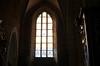 IMGP8085 (hlavaty85) Tags: krakow light window okno světlo kostel church