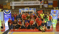 Campeonato de España-0600