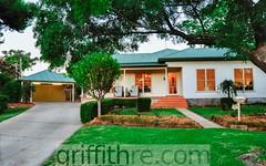 25 Gordon Avenue, Griffith NSW
