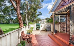 2/16 Oleander Parade, Caringbah South NSW