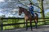 20170413-DSC08555.jpg (brian.quinlan) Tags: people kez horses emmanick animals athertonoldhallfarm