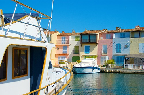 france 2017 paysage ville city port grimaud toulon mega express corsica ferries marine nationale ciel sky sony bateau ship navire boat plage landscape yacht marina