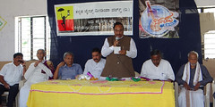 Kannada Times Av Zone Inauguration Selected Photos-23-9-2013 (32)