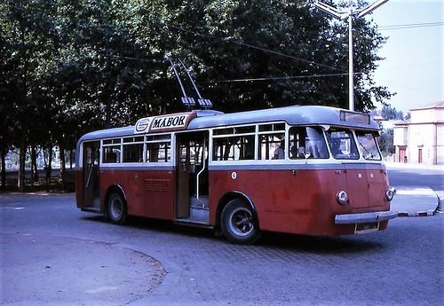 Braga SOTUBE 6