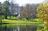 Rozendaal, tuin met theehuis van kasteel Rosendael, Gelderland Nederland 2017 (wally nelemans) Tags: rozendaal tuin garden theehuis teahouse kasteel castle rosendael gelderland nederland holland thenetherlands 2017