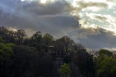Spring-on-the-Kiev-slopes (edgardwahrhaft) Tags: vladimirsmountain kiev baptism monuments slopes nikond750 tamron7003000mmf4056