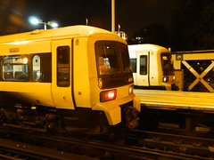 150927 CharingX (Transrail) Tags: electricmultipleunit emu 4car class465 brel networker southeastern charingcross london