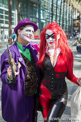 "WonderCon 2017 • <a style=""font-size:0.8em;"" href=""http://www.flickr.com/photos/88079113@N04/33273741353/"" target=""_blank"">View on Flickr</a>"