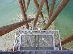 Achensee (Lulacia) Tags: lac achensee autriche austria