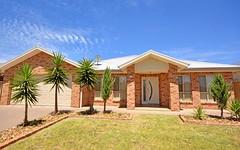 10 Bucello Street, Griffith NSW