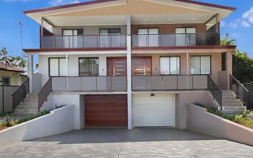 30B Hill Street, Wentworthville NSW