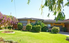 74 Ross Crescent, Griffith NSW