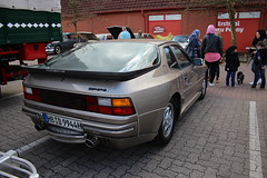 "Oldtimer Treffen Drochtersen • <a style=""font-size:0.8em;"" href=""http://www.flickr.com/photos/96533193@N02/33408751360/"" target=""_blank"">View on Flickr</a>"