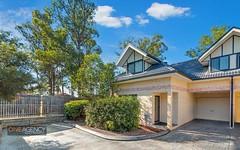 12/27 Barlow Street, Cambridge Park NSW