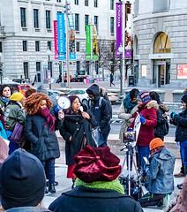 2017.03.15 #ProtectTransWomen Day of Action, Washington, DC USA 01524