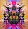 яркий абстрактный фон с тигром (shadowbilgisayar) Tags: яркийабстрактныйфон необычный изолированный грязный иллюзия грязная тигр копия млекопитающее понятие знак гнев жизнь пятна волшебство голова символ элемент краска графика зубы вера резюме охотник портрет разноцветный иллюстрация страх пристальныйвзгляд нападение щетка цвета структура покрытие красочное хищник охота искусство фон гранжевый дикий всплески образец луч животное джунгли дикаяприрода ukraine