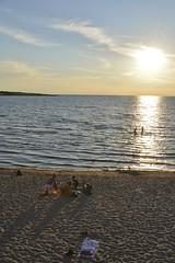Halmstad (1Nine8Four) Tags: sweden scandanavia beach summer sun sunshine nikondx nikon18200mmf3556vr nikon europe northerneurope 18200mmvr 18200mm nikond7100 d7100