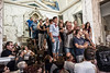 02_PA030435 (Terravecchia Rino) Tags: madonnadellume processione porticello