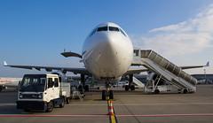 A333_OBS_CS-TRH_4 (Sebastian_Schwakenberg) Tags: airbus airbusa330 orbest obs pmi fmo eddg münster osnabrück heavy cstrh niki flyniki airberlin ab ber homebasefmo