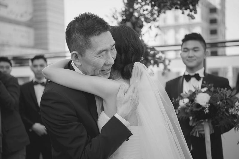 維多麗亞婚宴,維多麗亞婚攝,維多麗亞酒店,維多麗亞戶外婚禮,RedEye,MSC_0070