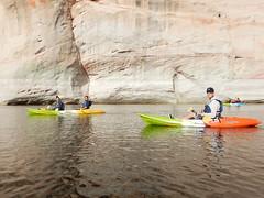 hidden-canyon-kayak-lake-powell-page-arizona-southwest-DSCN9539
