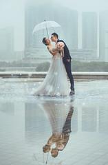double (yvette1020) Tags: yvetteliu yvetteliuphotography 京都 劉小望 和服 婚攝小望 小望 海外婚禮 澳門 澳門婚禮