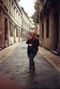 Bordeaux (manonhody) Tags: bordeaux solenn rue pavée