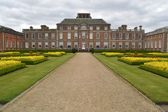Wimpole Estate (James Mans) Tags: norfolk nikon d5500 wimpole estate national trust stately homes