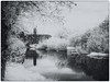 Newbridge College (kckelleher11) Tags: 1445mm 2017 college ep2 ir infrared ireland liffey olympus river kildare newbridge panasonic