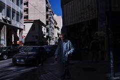 (stromin.alex) Tags: light shadow society documentary photojournalism streetphotography street life athens