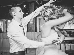 http://wedding-retouching.com/ (Weddingretouching) Tags: photoshop photoretouching retouch art dijital model