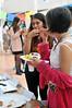 Global Village 2017 at ISCTE-IUL_0093 (ISCTE - Instituto Universitário de Lisboa) Tags: 2017 20170409 globalvillage globalvillage2017 iscteiul iro fotografiadehugoalexandrecruz