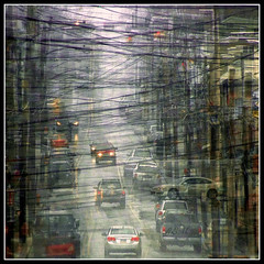 Crosstown Traffic (2bmolar) Tags: hss shendo traffic hendrix crosstown