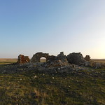 Garfield County Courthouse Ruins thumbnail