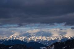 170220_Hohentauern_115 (Rainer Spath) Tags: österreich austria autriche steiermark styria niederetauern alpen alps rottenmannertauern landschaft landscape mountaíns winter schnee snow hohentauern