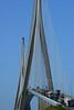 Pont de Normandie DST_5463