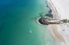 Sorrento Beach_Swimmers_Western Australia_0286