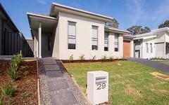 29 Corymbia Street, Croudace Bay NSW