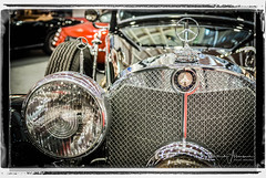 DSC_2841.jpg (patrick_allenbach) Tags: car classiccarvoiture mercedesbenz automobile flikr