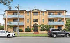 3/93 Elouera Road, Cronulla NSW