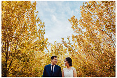 Autumn Smiles (Steven Cheah Photography) Tags: stevencheahphotography weddingphotographyperth weddingphotography perthweddingphotographer perthphotographer perthpreweddingphotographer fineartweddingphotographerperth fineartphotographerperth fineartphotography perthfineartphotographer nikonaustralia