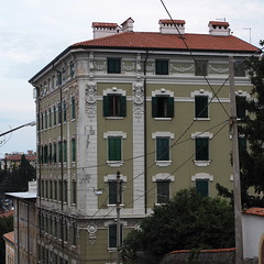 Trieste_115_1240 (Paolo Chiaromonte) Tags: olympus omdem5markii micro43 paolochiaromonte mzuikodigitaled1240mm128pro trieste friuliveneziagiulia italia travel italy